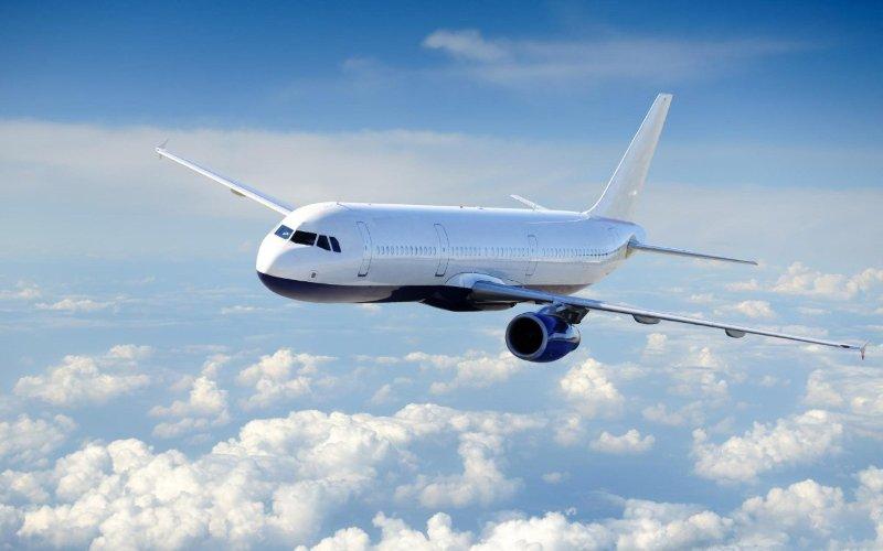 Aircraft Maintenance Engineer Career Options
