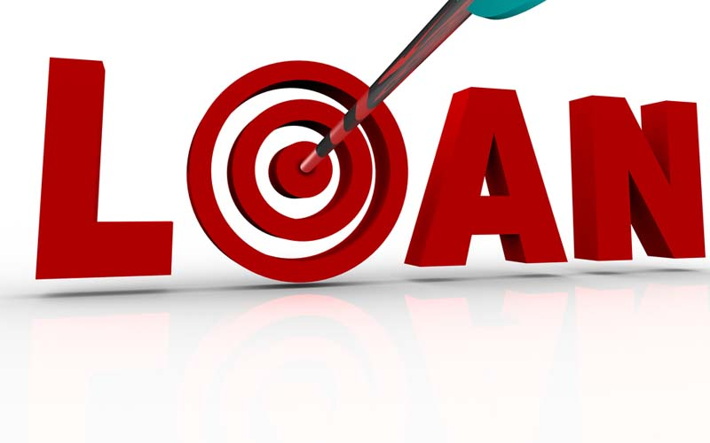 AME loan-eligibility