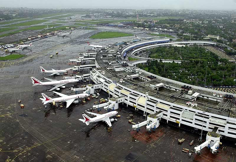 Govt plans 50 new airports in three years to boost connsectivity