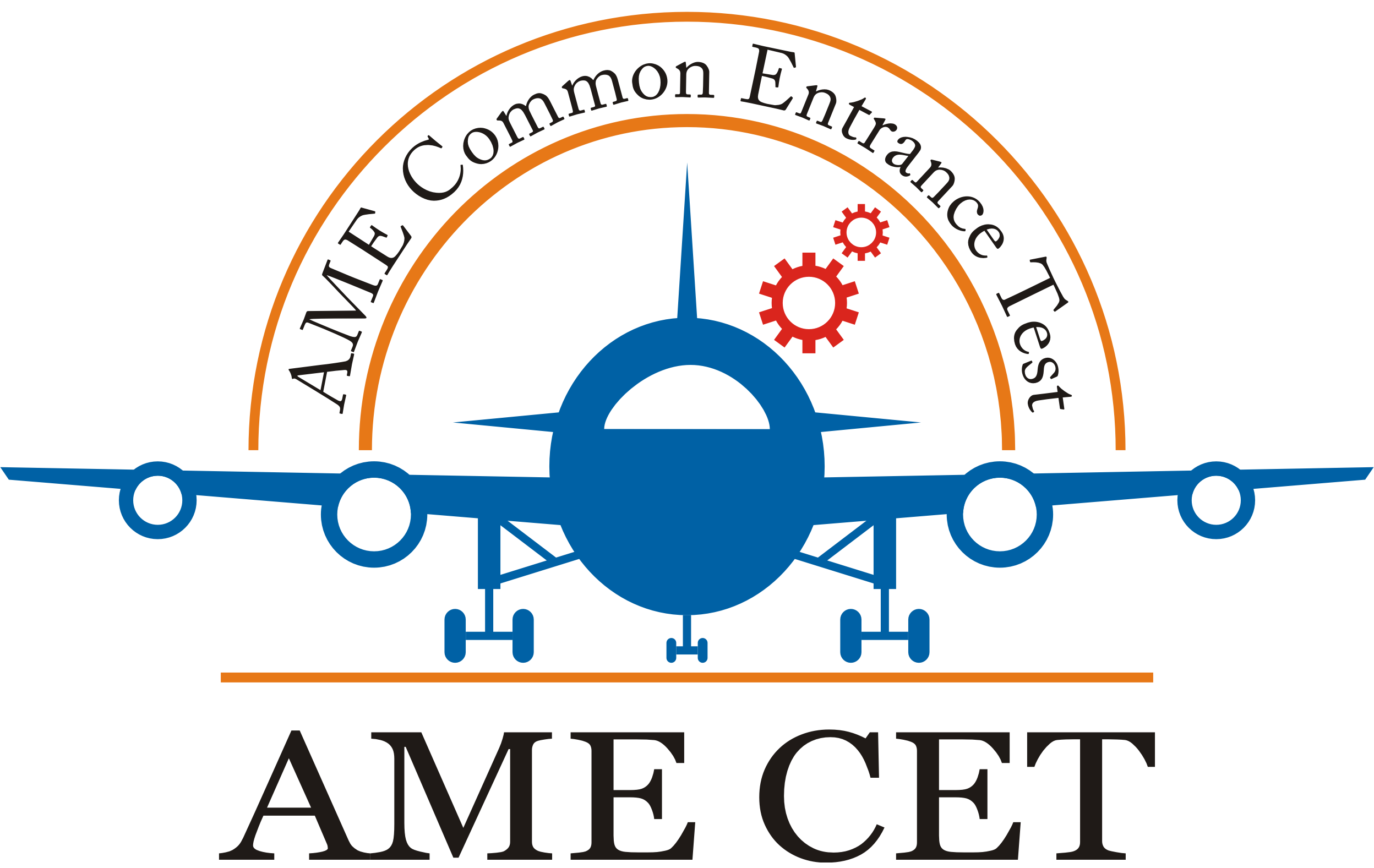AME CET 2019 Blog