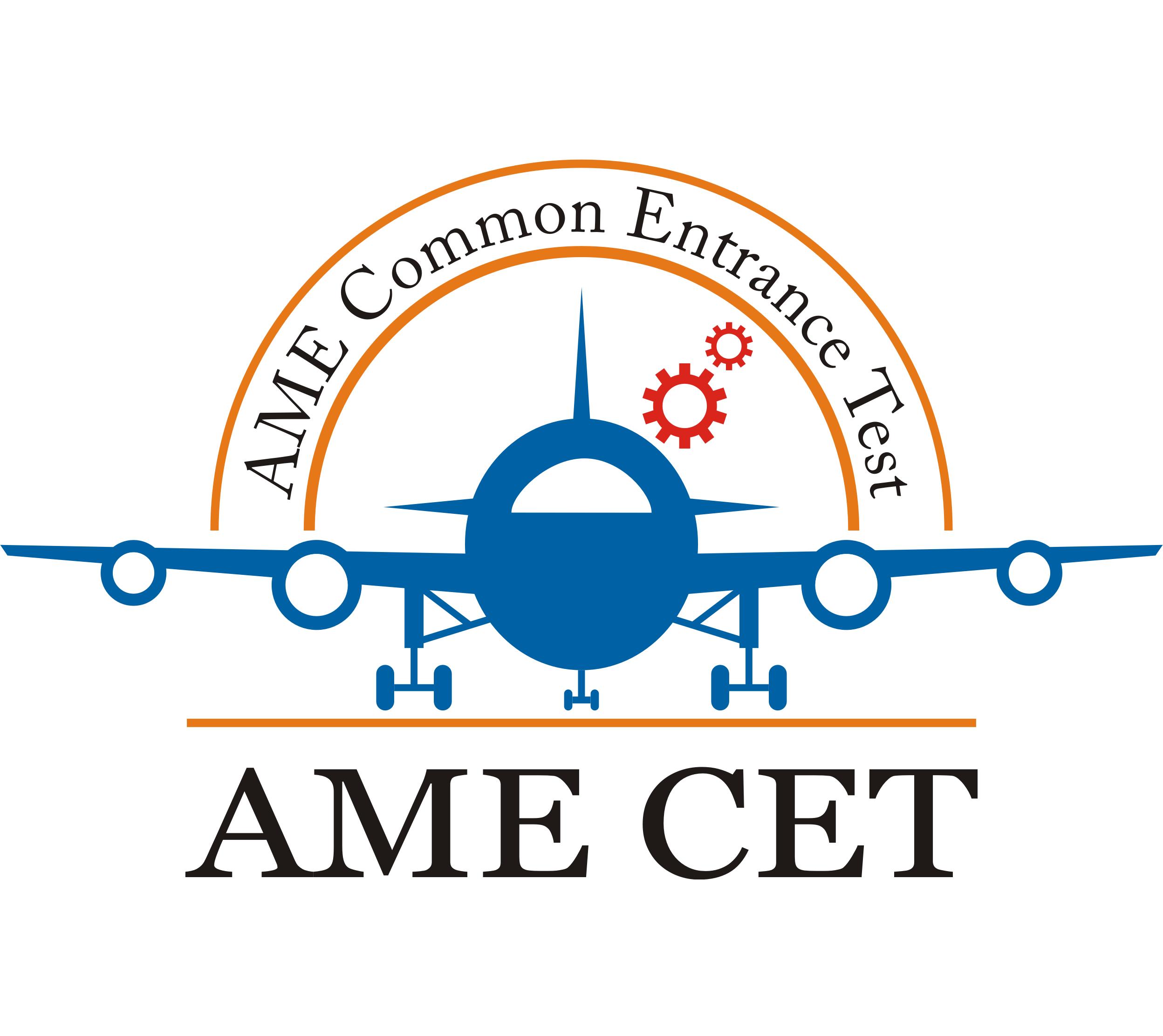amecet-logo