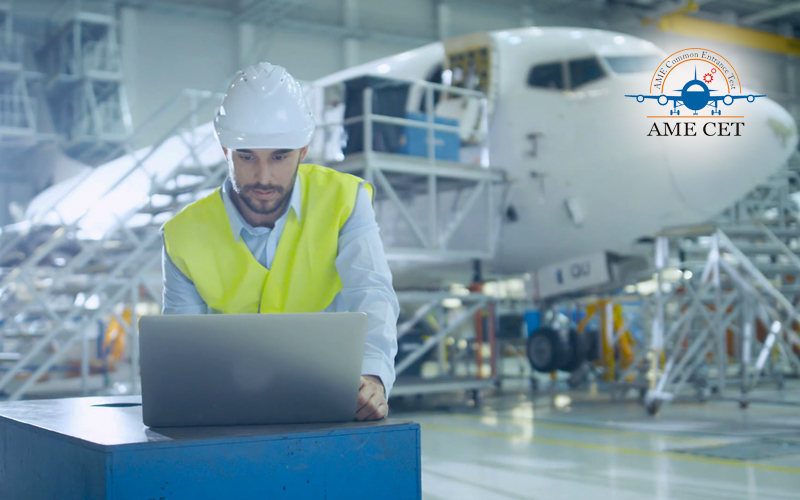 Aerospace Engineering Career Opportunities in the Fastest Growing Aviation Sector in India