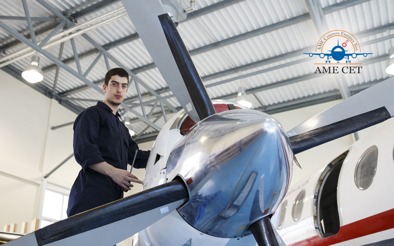 Aircraft-Engineering-career-path